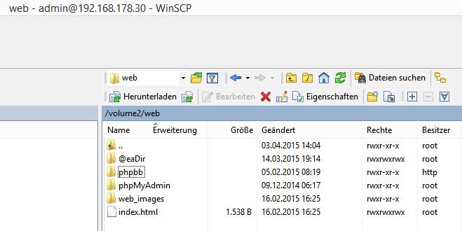 phpweb.png?psid=1